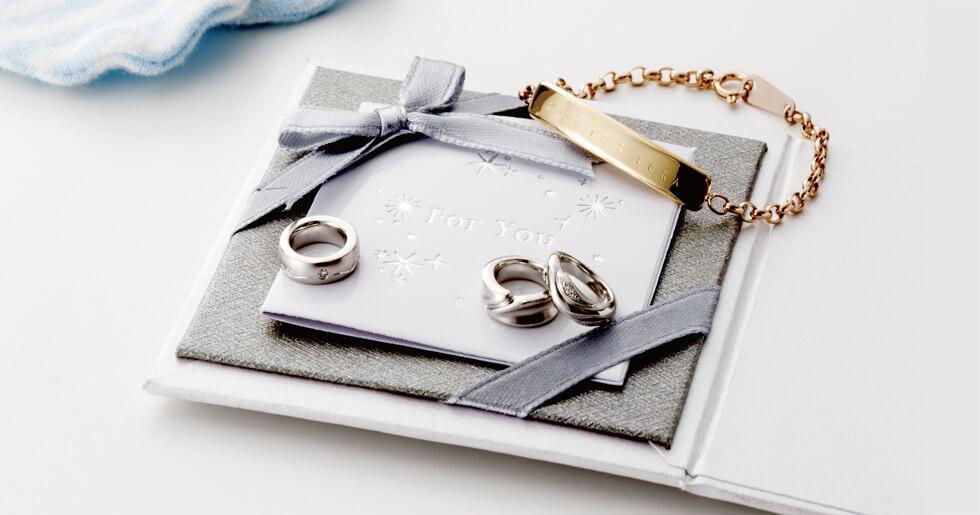 mainimg_jewelry2